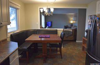 Photo 27: 814 George Street in Estevan: Hillside Residential for sale : MLS®# SK811664