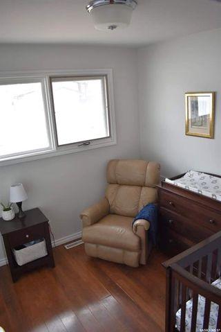 Photo 35: 814 George Street in Estevan: Hillside Residential for sale : MLS®# SK811664