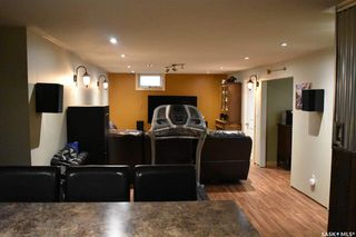 Photo 41: 814 George Street in Estevan: Hillside Residential for sale : MLS®# SK811664
