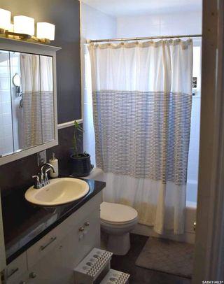 Photo 38: 814 George Street in Estevan: Hillside Residential for sale : MLS®# SK811664