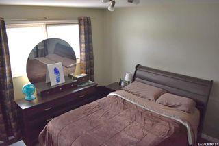 Photo 30: 814 George Street in Estevan: Hillside Residential for sale : MLS®# SK811664