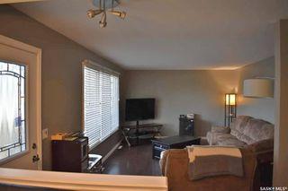 Photo 22: 814 George Street in Estevan: Hillside Residential for sale : MLS®# SK811664