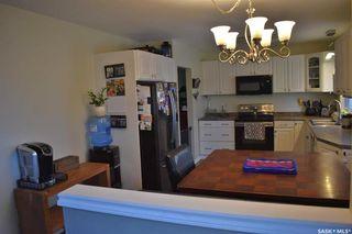 Photo 26: 814 George Street in Estevan: Hillside Residential for sale : MLS®# SK811664