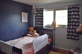 Photo 32: 814 George Street in Estevan: Hillside Residential for sale : MLS®# SK811664