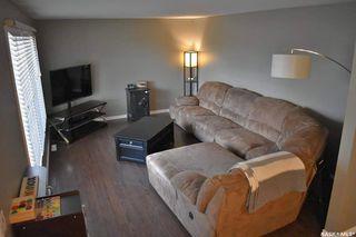 Photo 20: 814 George Street in Estevan: Hillside Residential for sale : MLS®# SK811664