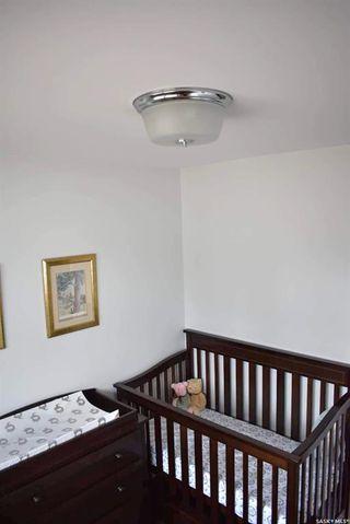 Photo 36: 814 George Street in Estevan: Hillside Residential for sale : MLS®# SK811664