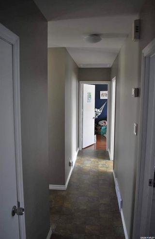 Photo 29: 814 George Street in Estevan: Hillside Residential for sale : MLS®# SK811664