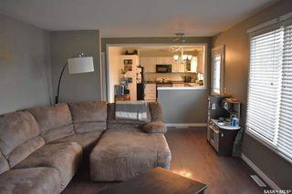 Photo 21: 814 George Street in Estevan: Hillside Residential for sale : MLS®# SK811664