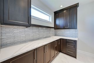 Photo 16: 843 HOLLANDS Landing in Edmonton: Zone 14 House for sale : MLS®# E4201872