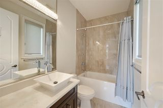 Photo 29: 843 HOLLANDS Landing in Edmonton: Zone 14 House for sale : MLS®# E4201872