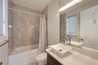 Photo 27: 843 HOLLANDS Landing in Edmonton: Zone 14 House for sale : MLS®# E4201872