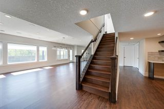 Photo 35: 843 HOLLANDS Landing in Edmonton: Zone 14 House for sale : MLS®# E4201872