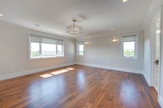 Photo 21: 843 HOLLANDS Landing in Edmonton: Zone 14 House for sale : MLS®# E4201872