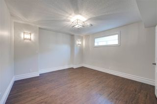 Photo 45: 843 HOLLANDS Landing in Edmonton: Zone 14 House for sale : MLS®# E4201872