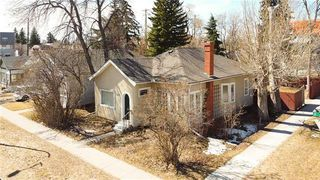 Photo 24: 1719 2 Street NW in Calgary: Mount Pleasant Land for sale : MLS®# C4302438