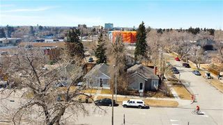 Photo 9: 1719 2 Street NW in Calgary: Mount Pleasant Land for sale : MLS®# C4302438