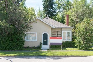 Photo 5: 1719 2 Street NW in Calgary: Mount Pleasant Land for sale : MLS®# C4302438