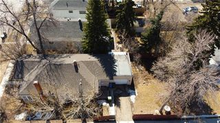 Photo 22: 1719 2 Street NW in Calgary: Mount Pleasant Land for sale : MLS®# C4302438