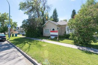 Photo 4: 1719 2 Street NW in Calgary: Mount Pleasant Land for sale : MLS®# C4302438