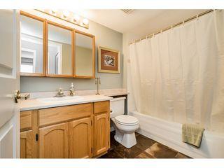 "Photo 18: 208 20600 53A Avenue in Langley: Langley City Condo for sale in ""RIVER GLEN ESTATE"" : MLS®# R2469647"