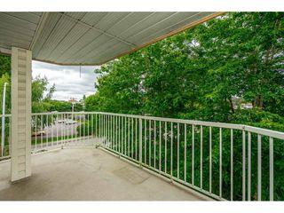 "Photo 21: 208 20600 53A Avenue in Langley: Langley City Condo for sale in ""RIVER GLEN ESTATE"" : MLS®# R2469647"