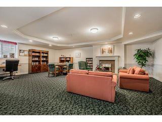 "Photo 22: 208 20600 53A Avenue in Langley: Langley City Condo for sale in ""RIVER GLEN ESTATE"" : MLS®# R2469647"