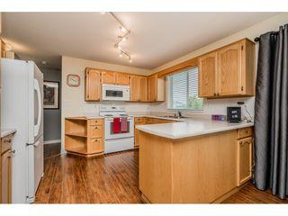 "Photo 8: 208 20600 53A Avenue in Langley: Langley City Condo for sale in ""RIVER GLEN ESTATE"" : MLS®# R2469647"