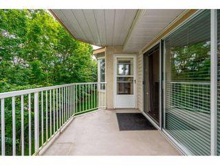 "Photo 19: 208 20600 53A Avenue in Langley: Langley City Condo for sale in ""RIVER GLEN ESTATE"" : MLS®# R2469647"
