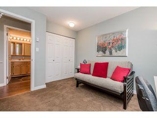 "Photo 17: 208 20600 53A Avenue in Langley: Langley City Condo for sale in ""RIVER GLEN ESTATE"" : MLS®# R2469647"