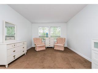 "Photo 12: 208 20600 53A Avenue in Langley: Langley City Condo for sale in ""RIVER GLEN ESTATE"" : MLS®# R2469647"