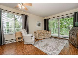 "Photo 11: 208 20600 53A Avenue in Langley: Langley City Condo for sale in ""RIVER GLEN ESTATE"" : MLS®# R2469647"