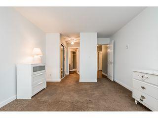 "Photo 14: 208 20600 53A Avenue in Langley: Langley City Condo for sale in ""RIVER GLEN ESTATE"" : MLS®# R2469647"