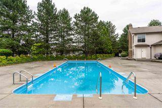 Photo 16: 202 20381 96 Avenue in Langley: Walnut Grove Condo for sale : MLS®# R2478834