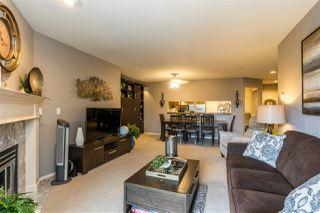 Photo 19: 202 20381 96 Avenue in Langley: Walnut Grove Condo for sale : MLS®# R2478834
