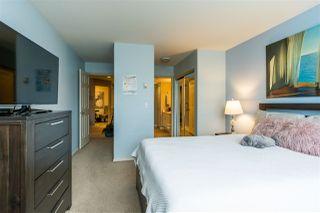 Photo 10: 202 20381 96 Avenue in Langley: Walnut Grove Condo for sale : MLS®# R2478834