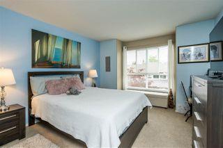 Photo 9: 202 20381 96 Avenue in Langley: Walnut Grove Condo for sale : MLS®# R2478834