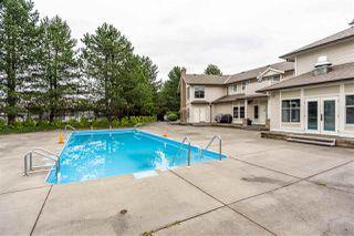 Photo 15: 202 20381 96 Avenue in Langley: Walnut Grove Condo for sale : MLS®# R2478834