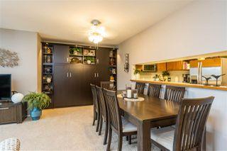 Photo 20: 202 20381 96 Avenue in Langley: Walnut Grove Condo for sale : MLS®# R2478834