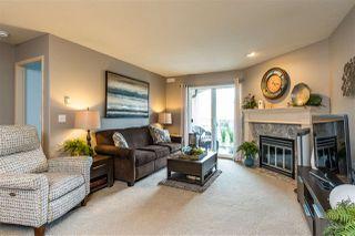 Photo 18: 202 20381 96 Avenue in Langley: Walnut Grove Condo for sale : MLS®# R2478834