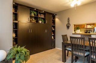 Photo 2: 202 20381 96 Avenue in Langley: Walnut Grove Condo for sale : MLS®# R2478834