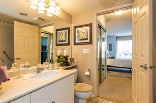 Photo 8: 202 20381 96 Avenue in Langley: Walnut Grove Condo for sale : MLS®# R2478834