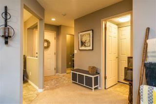 Photo 6: 202 20381 96 Avenue in Langley: Walnut Grove Condo for sale : MLS®# R2478834