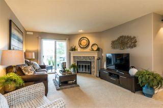 Photo 17: 202 20381 96 Avenue in Langley: Walnut Grove Condo for sale : MLS®# R2478834