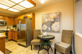 Photo 4: 202 20381 96 Avenue in Langley: Walnut Grove Condo for sale : MLS®# R2478834