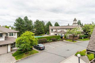 Photo 13: 202 20381 96 Avenue in Langley: Walnut Grove Condo for sale : MLS®# R2478834