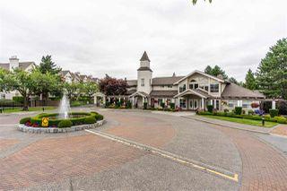 Photo 14: 202 20381 96 Avenue in Langley: Walnut Grove Condo for sale : MLS®# R2478834