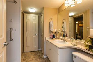 Photo 7: 202 20381 96 Avenue in Langley: Walnut Grove Condo for sale : MLS®# R2478834