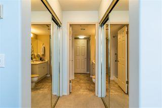 Photo 11: 202 20381 96 Avenue in Langley: Walnut Grove Condo for sale : MLS®# R2478834
