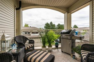 Photo 12: 202 20381 96 Avenue in Langley: Walnut Grove Condo for sale : MLS®# R2478834