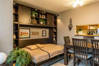 Photo 3: 202 20381 96 Avenue in Langley: Walnut Grove Condo for sale : MLS®# R2478834